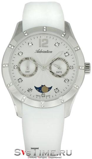 Женские наручные часы Adriatica A3698.5273QFZ