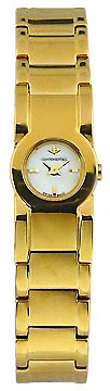 Наручные часы женские Continental 5048-235
