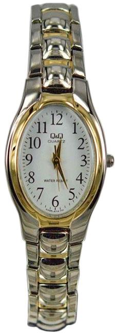 Наручные часы Q&Q F495-414