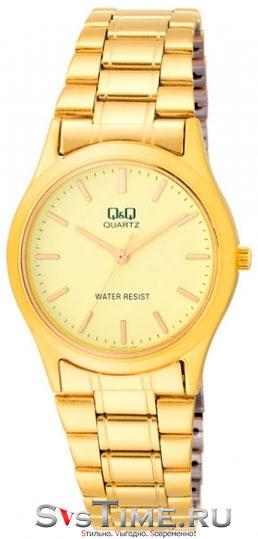 Наручные часы Q&Q Q712-010