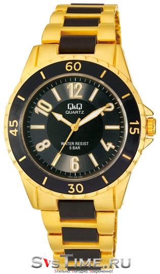 Наручные часы Q&Q F461-005