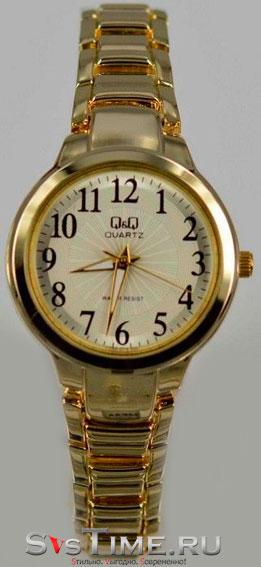 Наручные часы Q&Q F499-014