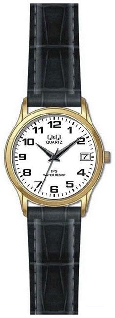 Наручные часы Q&Q CA05-104