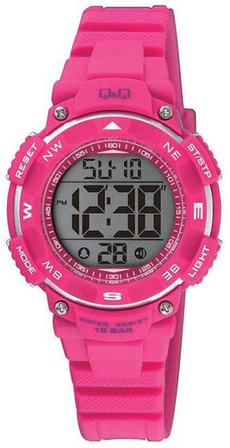 Наручные часы Q&Q M149-006