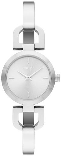 Женские наручные часы DKNY NY8540