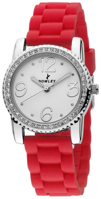 Nowley 8-5235-0-9