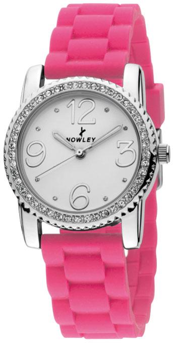 Nowley 8-5235-0-10