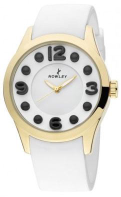 Nowley 8-5234-0-1
