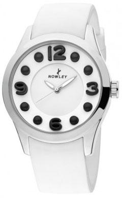 Часы Nowley 8-5234-0-2