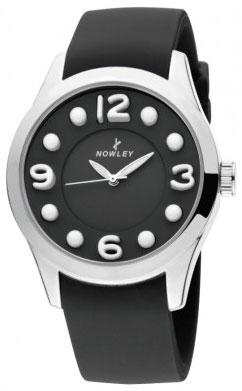Nowley 8-5234-0-3