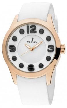 Nowley 8-5234-0-5