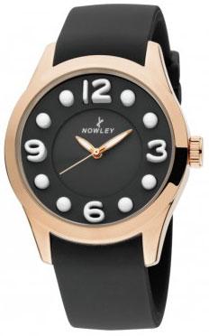 Nowley 8-5234-0-6
