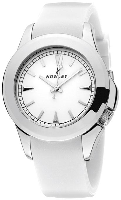 Nowley 8-5241-0-1