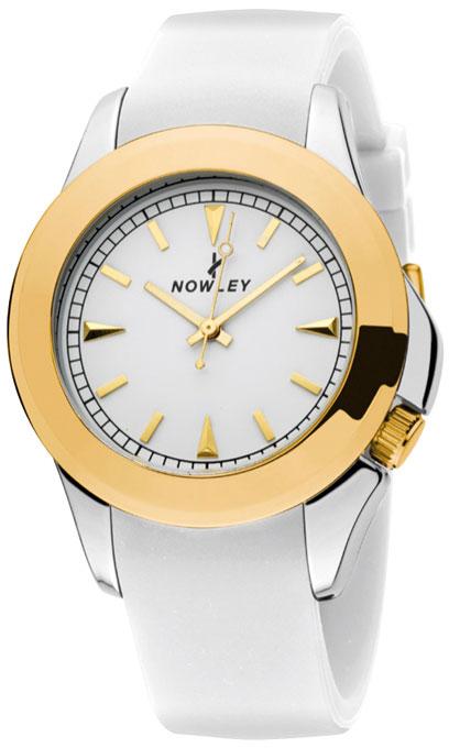 Nowley 8-5241-0-4