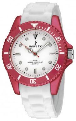 Nowley 8-5305-0-1