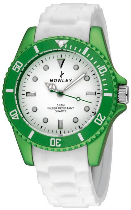 Nowley 8-5305-0-3