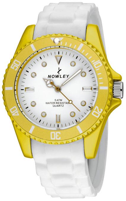 Nowley 8-5305-0-4