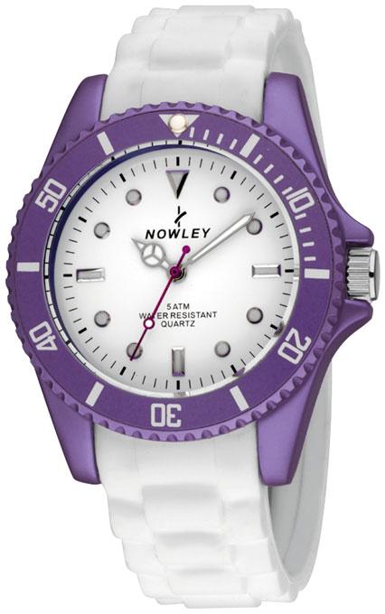 Nowley 8-5305-0-7