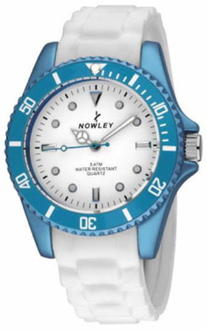 Nowley 8-5306-0-2