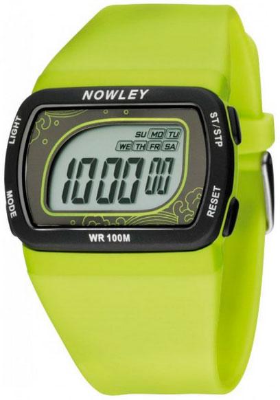 Женские наручные часы Nowley 8-6092-0-3