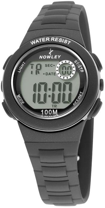 Часы Nowley 8-6199-0-6