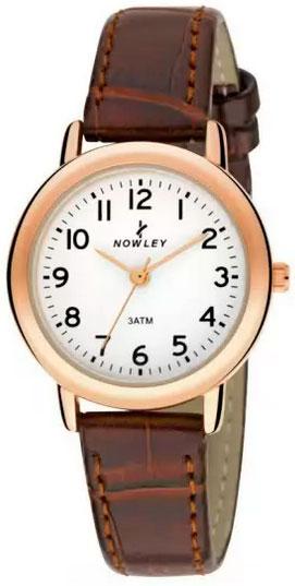 Nowley 8-5488-0-2