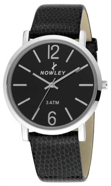 Nowley 8-5480-0-2