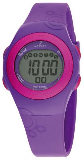 Часы Nowley 8-6187-0-2