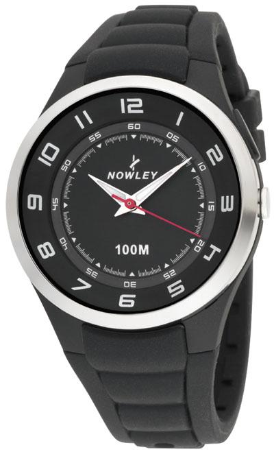 Nowley 8-6170-0-2