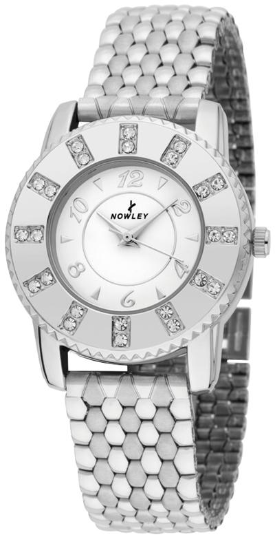 Nowley 8-5203-0-A3