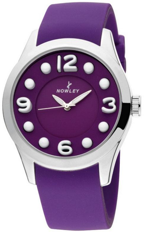 Nowley 8-5234-0-4
