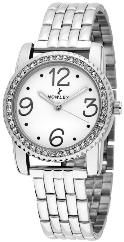 Nowley 8-5235-0-A1