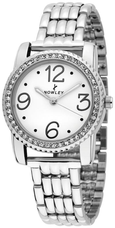 Nowley 8-5235-0-A2