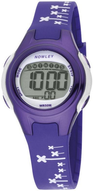 Nowley 8-6217-0-1
