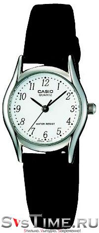 Часы Casio LTP-1094E-7B