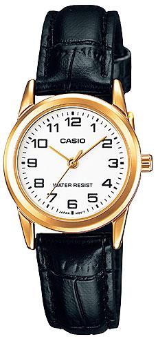 Часы Casio LTP-V001GL-7B