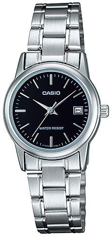 Часы Casio LTP-V002D-1A