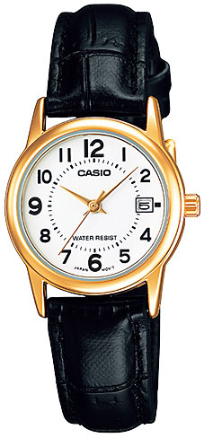 Часы Casio LTP-V002GL-7B