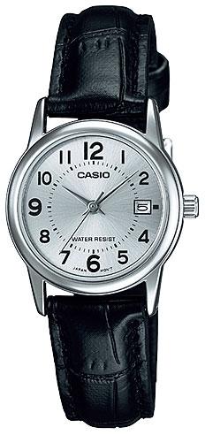 Часы Casio LTP-V002L-7B