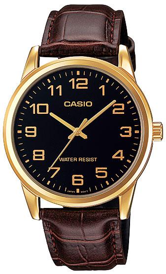 Часы Casio MTP-V001GL-1B