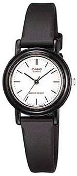 Часы Casio LQ-139BMV-7E
