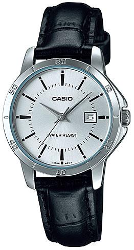 Часы Casio LTP-V004L-7A