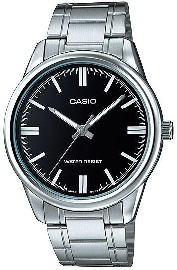 Часы Casio MTP-V005D-1A