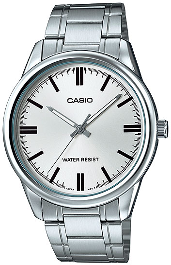 Часы Casio MTP-V005D-7A