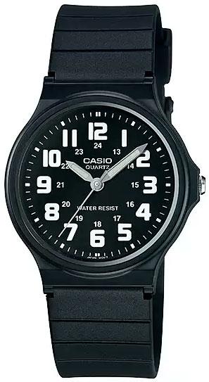 Часы Casio MQ-71-1B