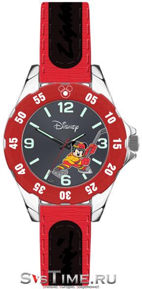 Наручные часы детские Disney D2302MY