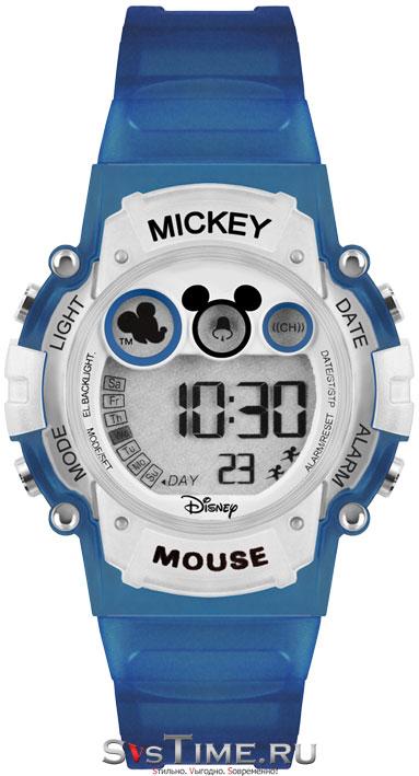 Disney D3406MY