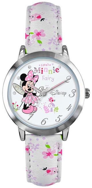 Наручные часы детские Disney D4803ME