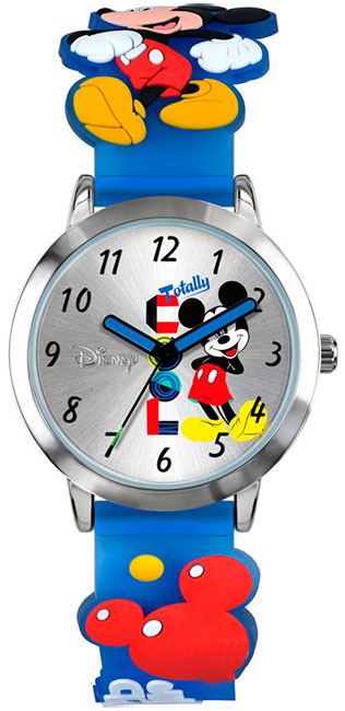 Disney D4903MY