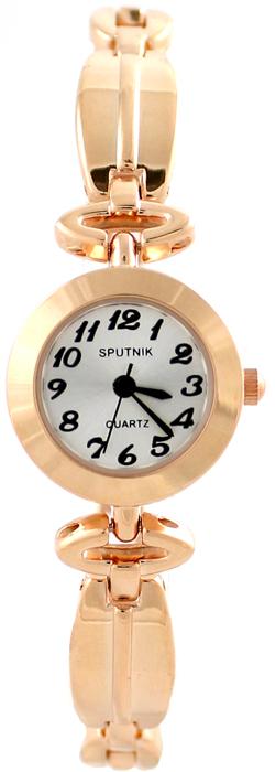 Наручные часы Спутник Л-882880/8 (сталь)